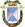 Provincia di Bari-Stemma.png