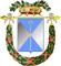 Province of Bari