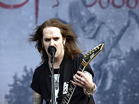 Provinssirock 20130615 - Children of Bodom - 19.jpg