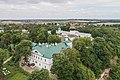 Pskov asv07-2018 various22 SnetogorskyM.jpg