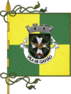 Flag of Gavião