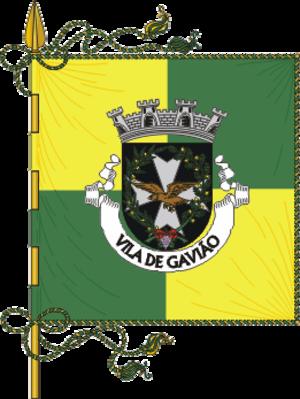 Gavião, Portugal - Image: Pt gav 1