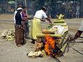 Public Cremation (6336847669).jpg