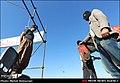 Public Hanging of Vahid Zare 2013-05-08 06.jpg