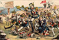 Puck - Carl Edler von Stur - Go West! 1881-2.jpg