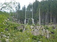 Pudlavský vodopád 1.JPG