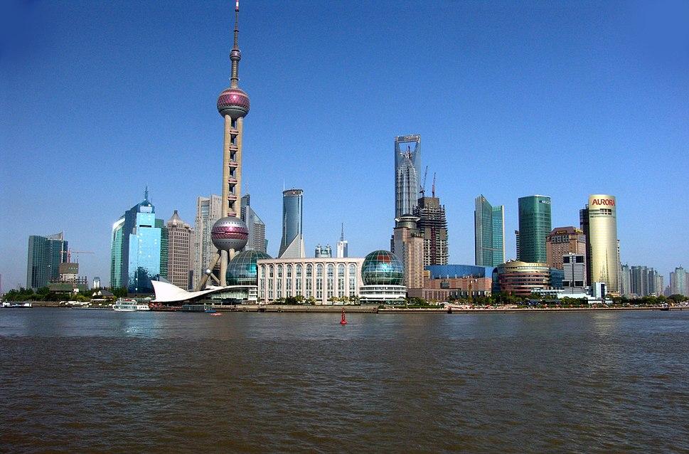 PudongBW