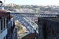 Puente Don Luis I 02.jpg