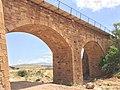 Puente de la Leona 7.jpg