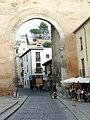 Puerta Elvira.jpg