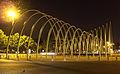 Puerta de la Ilustración (A. Alfaro) Madrid 15.jpg