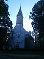 Puhja kirik 1.jpg