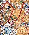Pukaran kylä senaatin kartassa 1910.jpg
