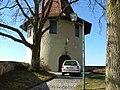 Pulverturm - panoramio - Mayer Richard (1).jpg