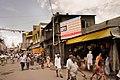 Pundlik Nagar, Pandharpur, Maharashtra 413304, India - panoramio (66).jpg