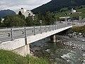 Punt Barnagn Brücke über die Julia, Savognin GR 20190828-jag9889.jpg