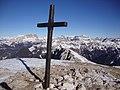 Punta Valacia mt.2637 - panoramio.jpg