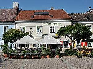 Purkersdorf_rathausstuben_hauptplatz_13.jpg