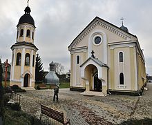 Pustomyty St Nicholas Church 1.jpg