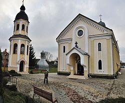 Pustomyty St Nicholas Church 1.jpg