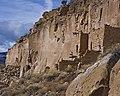 Puye cliff dwellings.jpg
