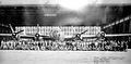 Pyote AFB Sub-Depot 1945.jpg