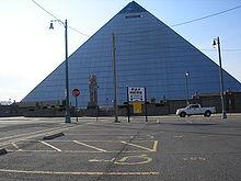Grizzlies de Memphis — Wikipédia