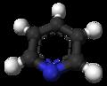 Pyridine-3D-balls.png