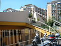 Q12 Gianicolense - San Giulio 1.JPG
