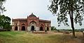 Qila-e-Kuhna Masjid - Old Fort - New Delhi 2014-05-13 2809-2812 Compress.JPG