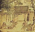 Qingming Festival Detail 16.jpg