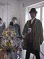 Quadrophenia exhibit 1.jpg