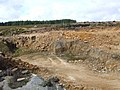 Quarry - geograph.org.uk - 528214.jpg