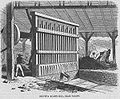 Quartz Stamp Mill.jpg