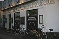 Quattro Fontane Italiensk Restaurant - panoramio.jpg