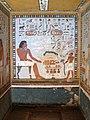 Qubbet el-Hawa Sarenput II. 06.JPG