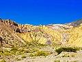 Quebrada de Humahuaca - Argentinien (33439360624).jpg