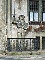 Quedlinburg Roland.jpg