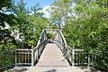 Quedlinburg Vossbrücke.JPG