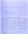 Queen's Nursing Institute, Report on Sister Wellcome L0031853.jpg