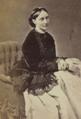Queen Olga of Württemberg (1822-1892).png