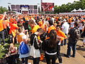 Queensday 2011 Amsterdam 23.jpg