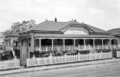 Queensland State Archives 2843 Queensland Country Womens Association building used as childrens hostel Ipswich November 1946.png