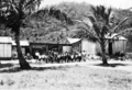 Queensland State Archives 5813 Boys dormitory Palm Island June 1931.png