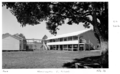 Queensland State Archives 6572 Kenilworth State School Sunshine Coast July 1959.png