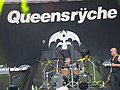 Queensrÿche, päälava, Sauna Open Air 2011, Tampere, 11.6.2011 (12).JPG