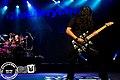 Queensrÿche no Brasil-1.jpg