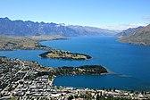 Queenstown-Nueva Zelanda06.JPG