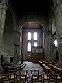 Quimper (29) Locmaria Église 09.JPG