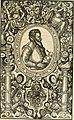Quinta essentia, das ist, Die höchste Subtilitet, Krafft vnd Wirckung, beyder der fürtrefflichsten, vnd menschlichem Geschlecht am nützlichsten Künsten, der Medicin vnd Alchemy - auch wie nahe diese (14585614317).jpg